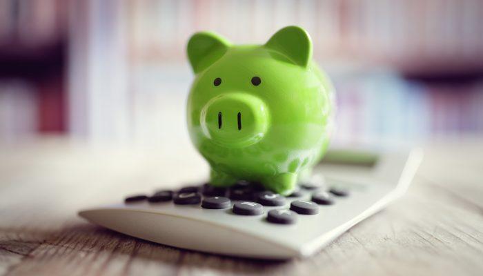 Calgary's Choice Tax Services