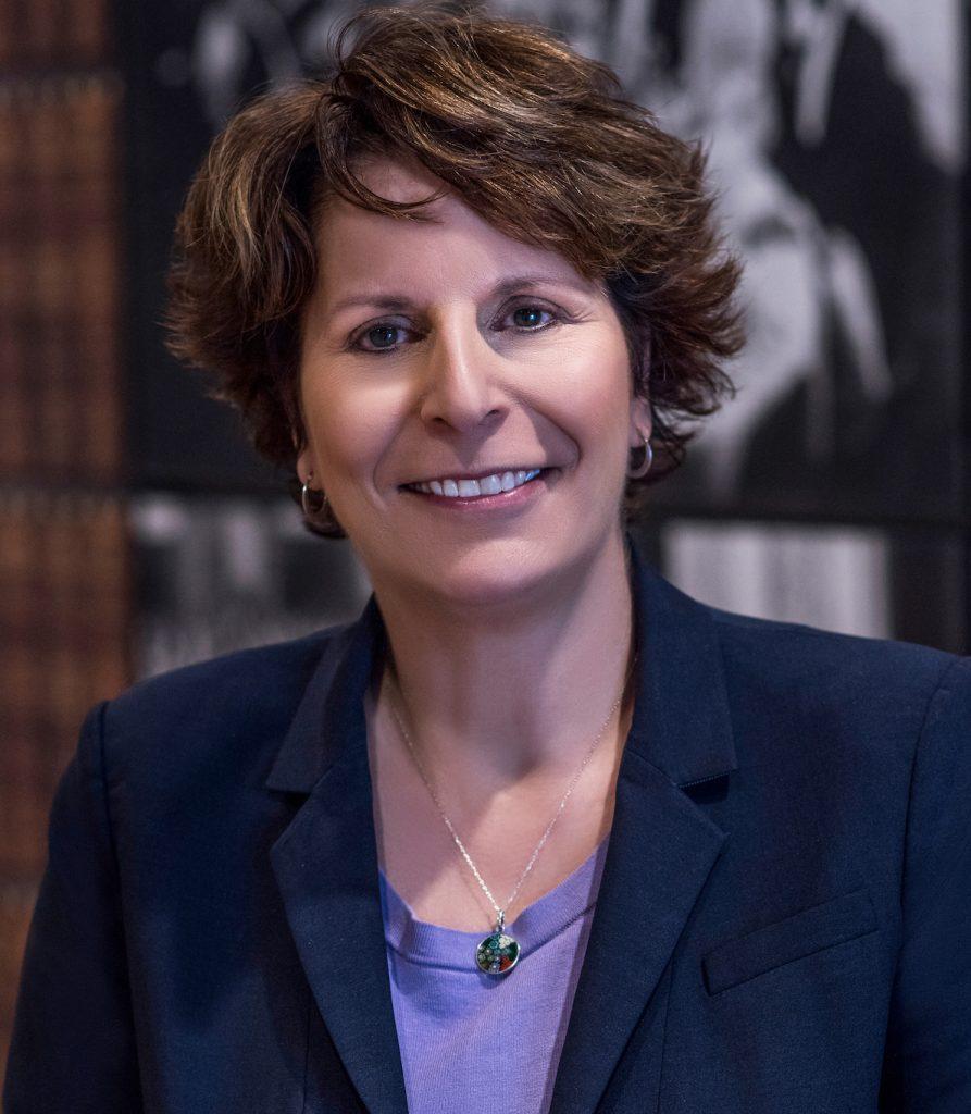 Sharon Numerow CDFA, Tax Specialist