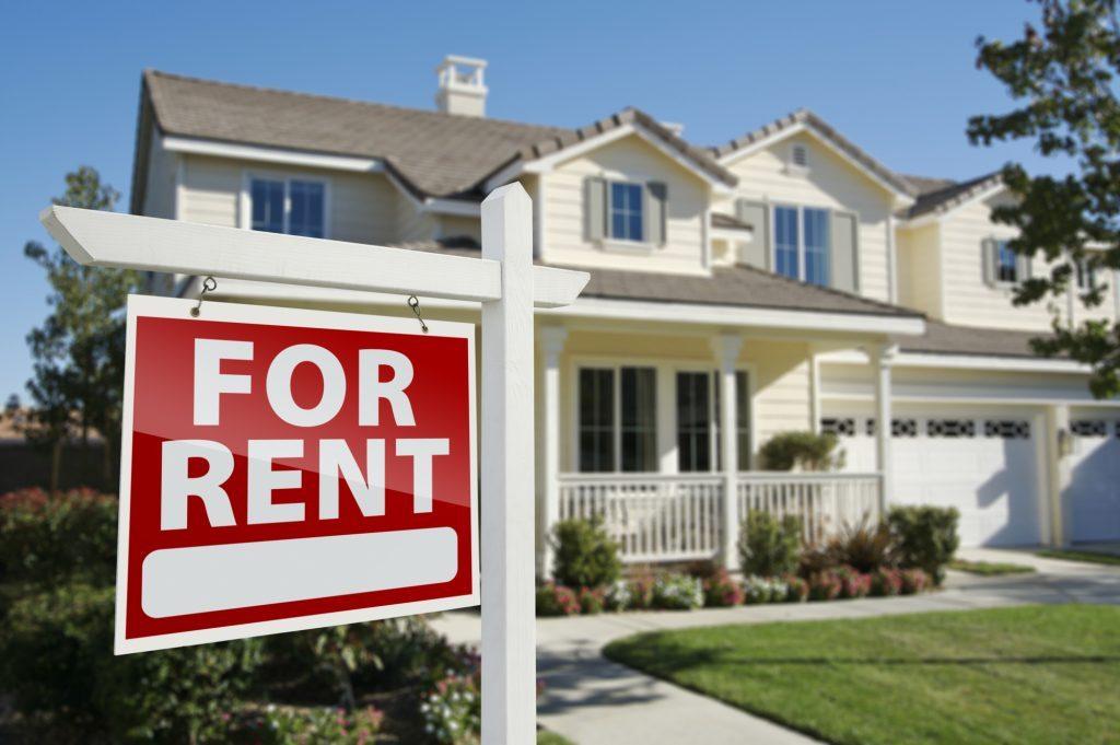 Should I Invest In A Rental Property?
